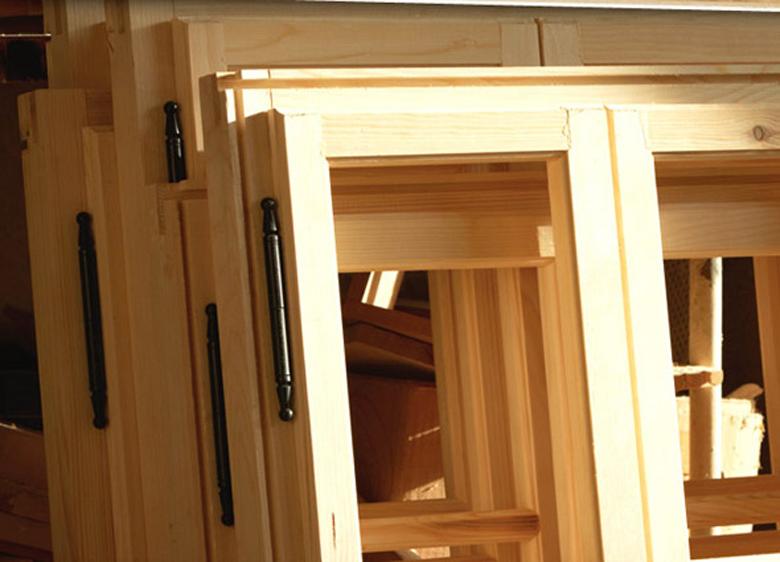 fenster und t ren andechser holzgestaltung in 82346 frieding. Black Bedroom Furniture Sets. Home Design Ideas